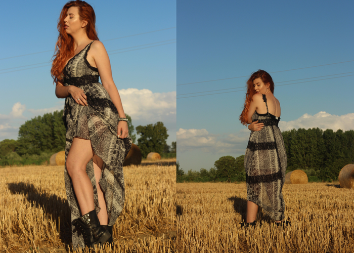 fotografar campo tumblr