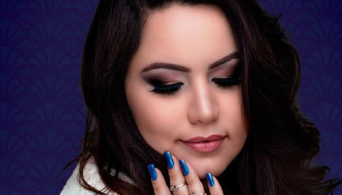 Bruna Tavares – Girl Boss