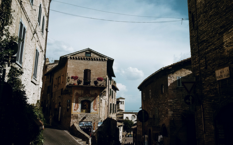 Francis of Assisi | Assisi Basilica | Assisi Travel | Assisi Umbria | Francesco Assisi | Assisi Hotel | Assisi Giotto Hotel | Things to do in Assisi | Assisi Restaurants | Assisi Italia | Assisi Church | Assisi Europe | Assisi Beautiful Places | Assisi Vacations | Assis