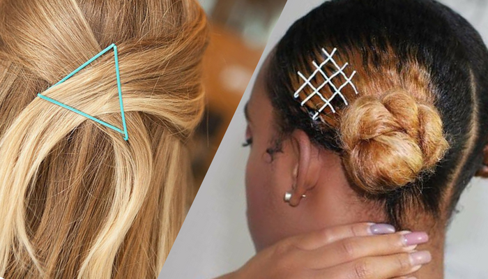 Acessórios baratinhos de cabelo – Inspire-se!