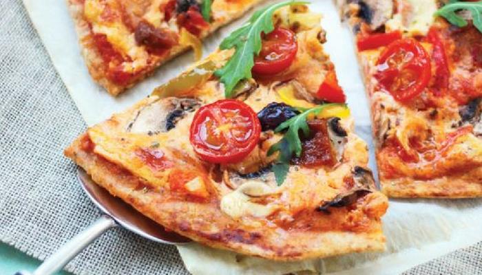 Comer bem na Itália sem gastar muito
