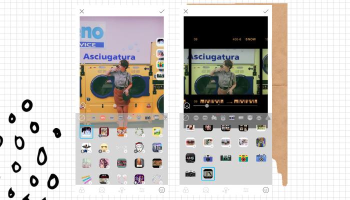9 aplicativos indispensáveis para fotografia