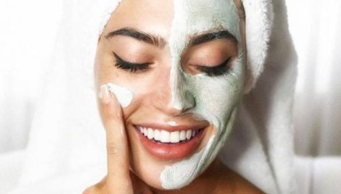 Tipos de argila para cada tipo de pele e como usar