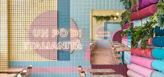 3 restaurantes para conhecer pelo mundo