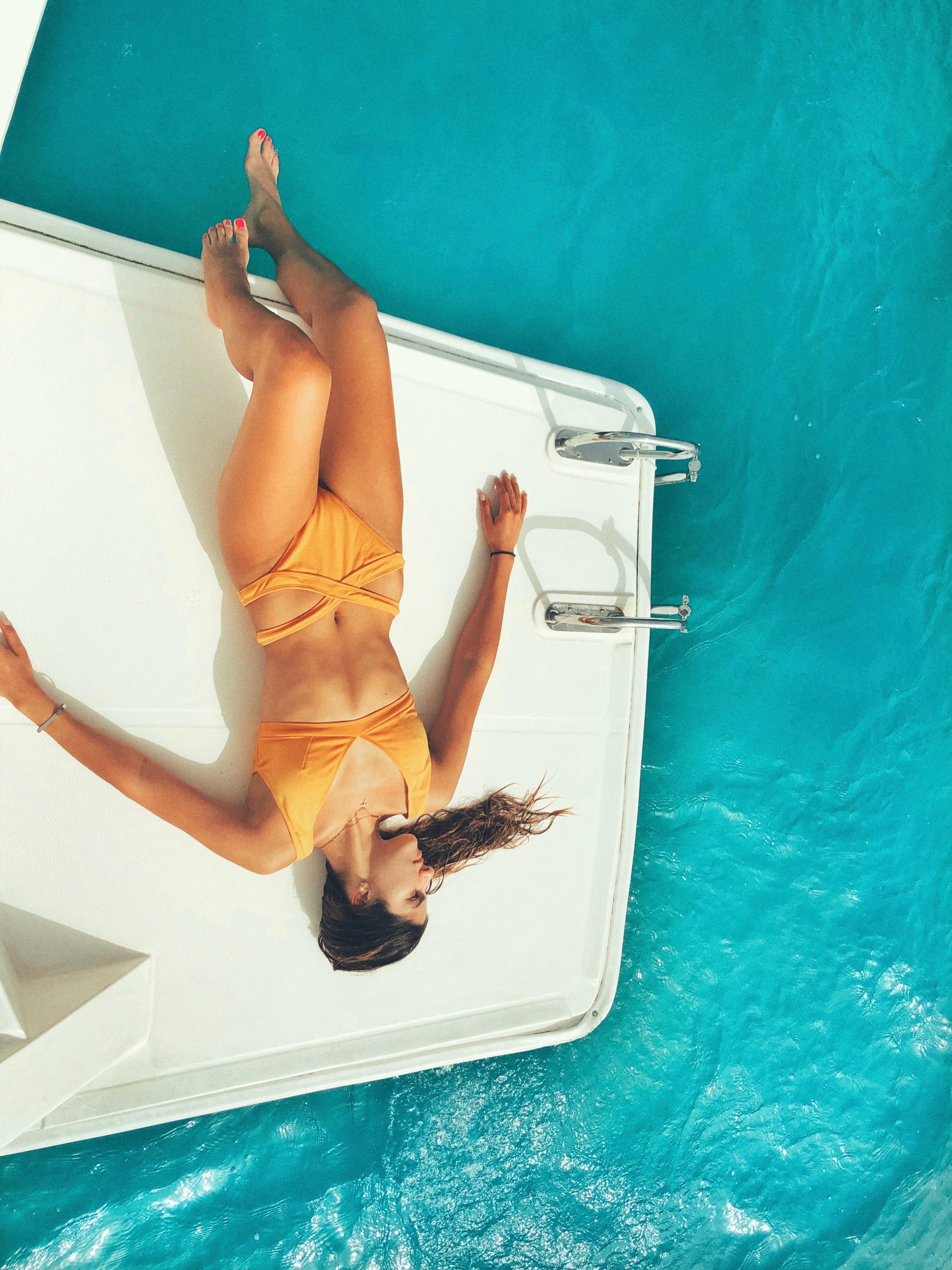10 Músicas para curtir o verão Italiano |Tormentoni Estate 2019