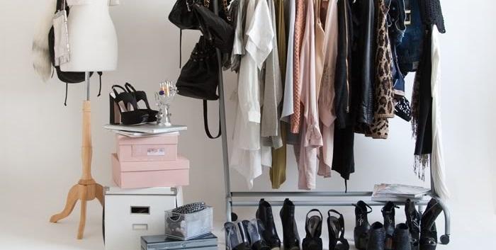 8 dicas de stylist para sair do óbvio