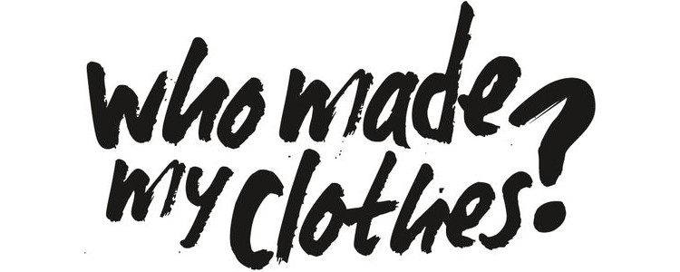 Slow fashion X moda democrática