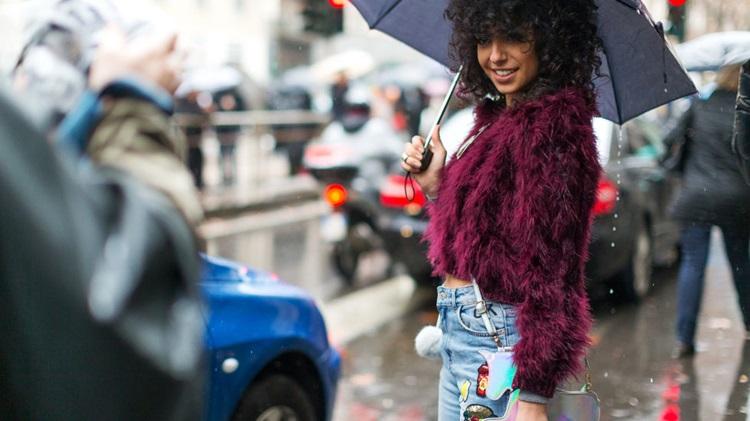 #SPFW: Moda política e falso glamour