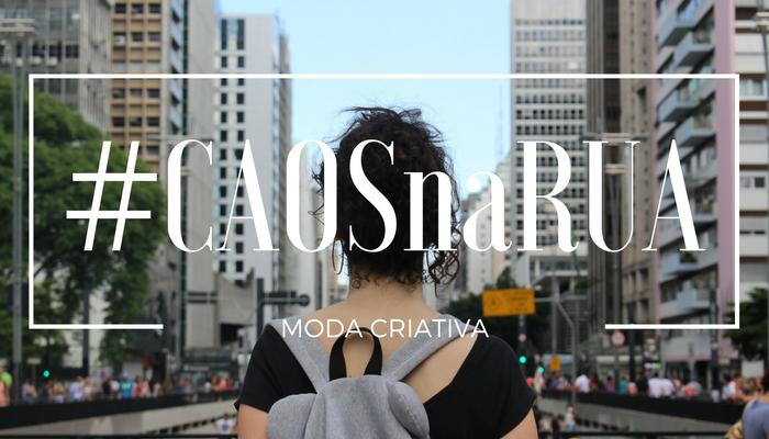 Street Style Paulista