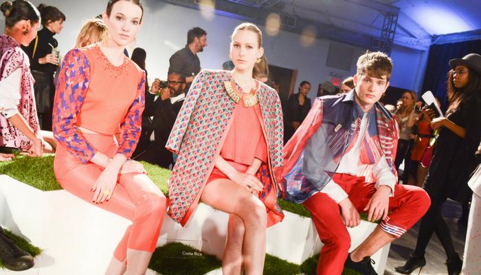 Digital couture e o futuro de como nos vestimos