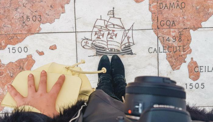 Lisboa – Roteiro de 1 dia: Dicas, atrações e informações