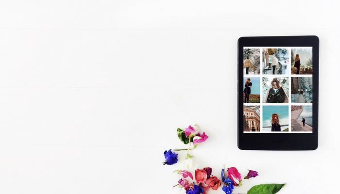 Como melhorar o engajamento no Instagram utilizando o Pinterest