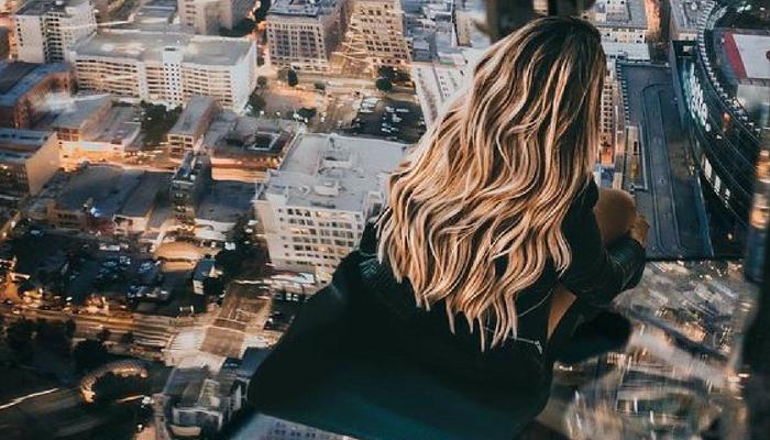 10 coisas que precisa saber antes de viajar sozinha
