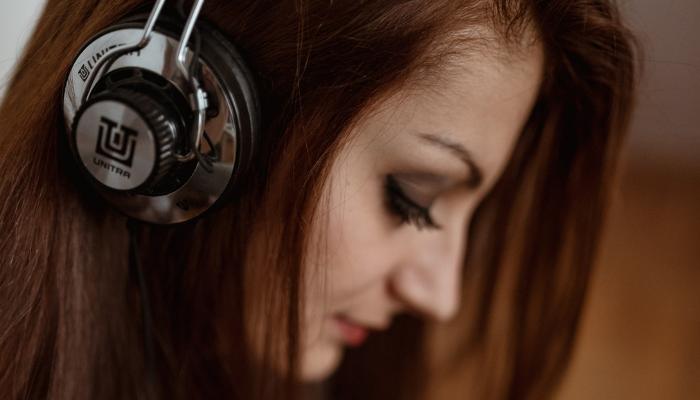 podcast de moda – uma nova forma de consumir