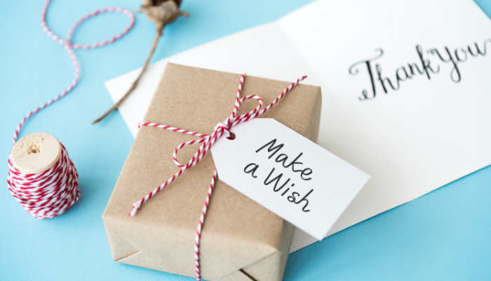 wishlist de natal – entre maquiagens e livros