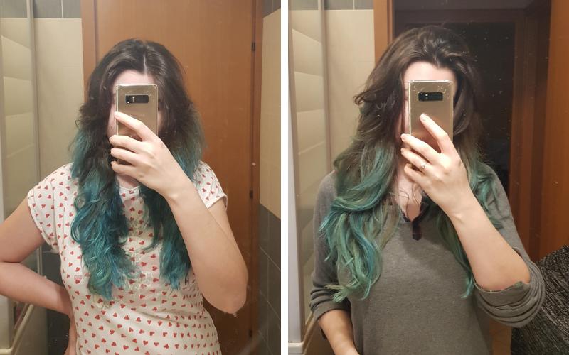 Joico K.PAK - Linha de reconstrução - tratamento - projeto rapunzel - crescer cabelo - como fazer o cabelo crescer rapido
