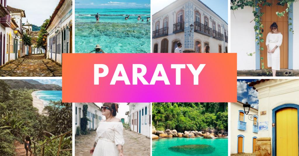 5 lugares próximos a São Paulo para um final de semana | locacoes para fotos em sao paulo | fotos com flores sao paulo | passeios romanticos paranapiaca paraty holambra cunha campos do jordao