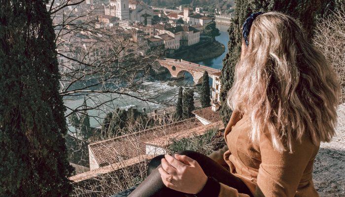 Roteiro 1 dia Verona: Dicas, atrações e informações