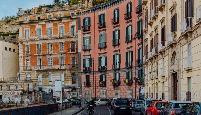 4 Dicas de como escolher um bom hotel  | Economia + Conforto!