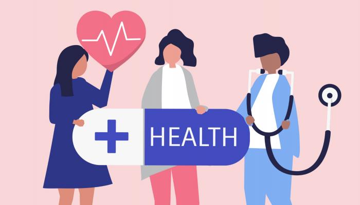 Como funciona a rede de saúde pública Italiana