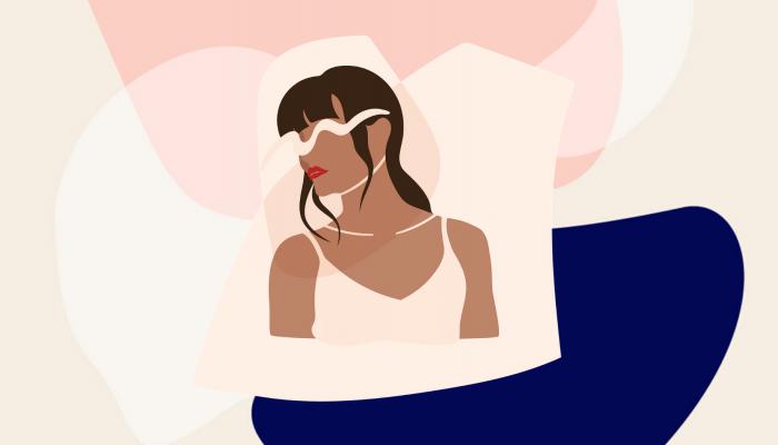 FOMO| Dilemas dos 25