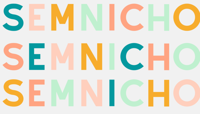 Sem Nicho Podcast | Novo Projeto