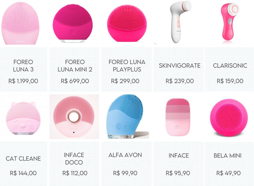 10 esponjas de limpeza | Guia comparativo