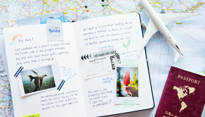 Seguro Viagem Internacional |Tudo que precisa saber antes de viajar