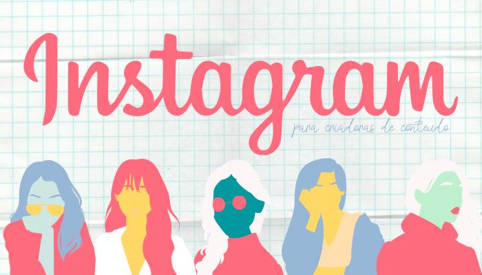 Algoritmo do Instagram como funciona? Tudo sobre