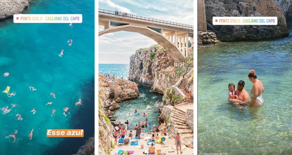 GUIA PUGLIA Itália - Dicas, atrações e informações